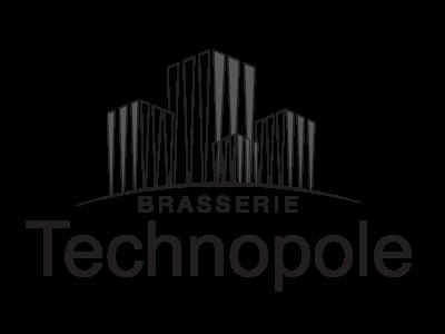 image-logo-brasserie-technopole-83