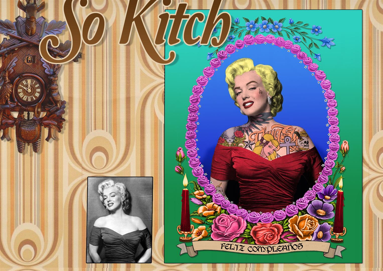 marilyn-kitch