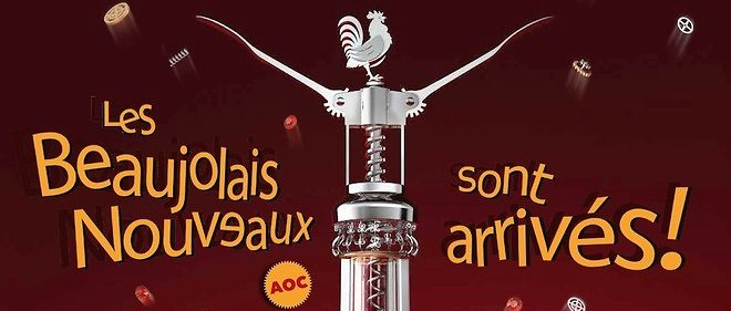 beaujolaisnouveauprimeurvingamay-jpg_3166346_660x281