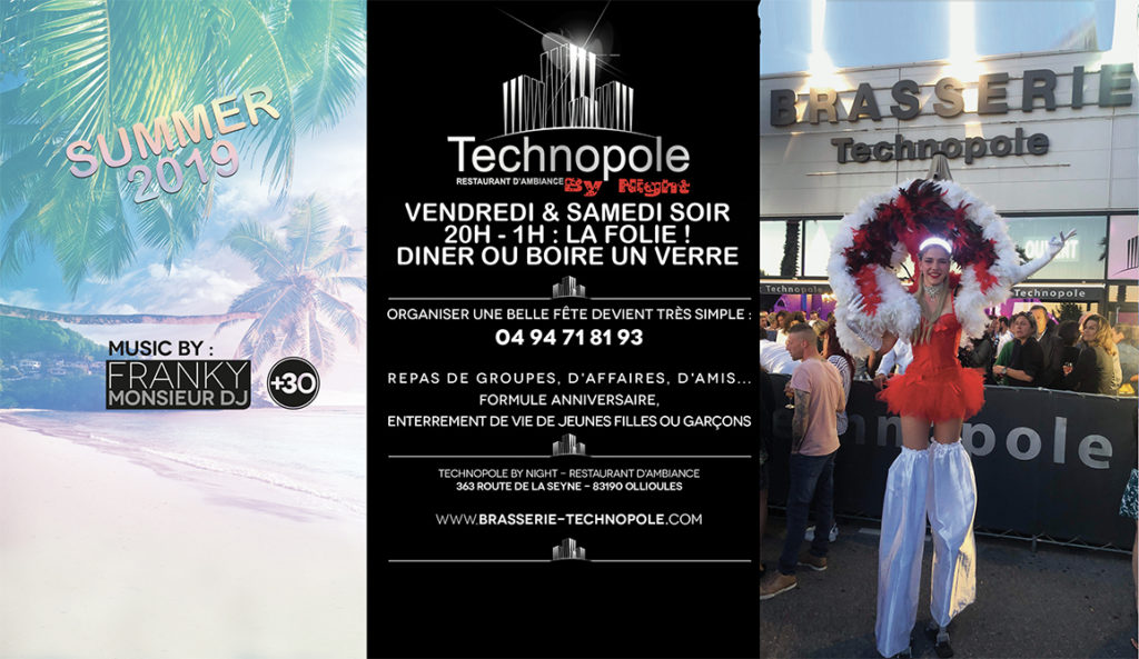 TECHNOPOLE-FLYER-EVANTAIL294x170