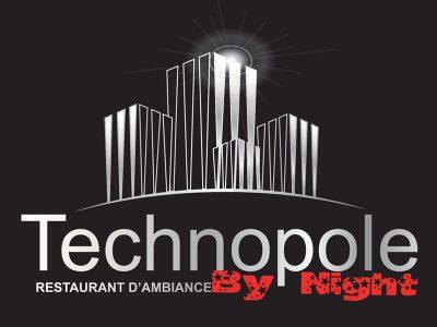 brasserie-technopole-by-night-83